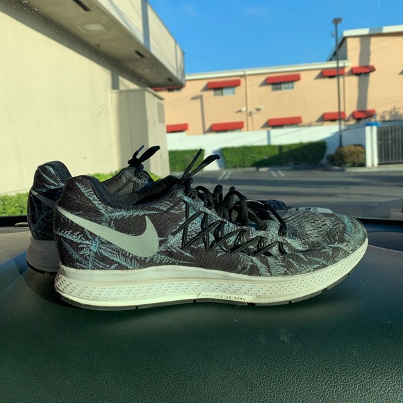 new concept e3242 59593 Nike Zoom Pegasus (PRICE NEGOTIABLE)